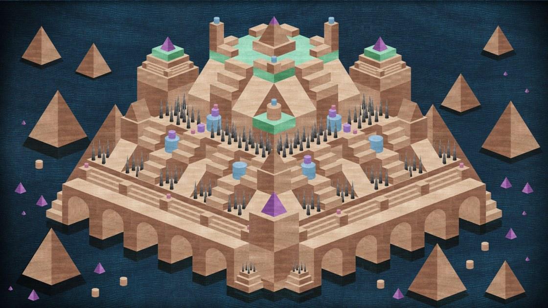 rotterdamse-DAKEN-piramide