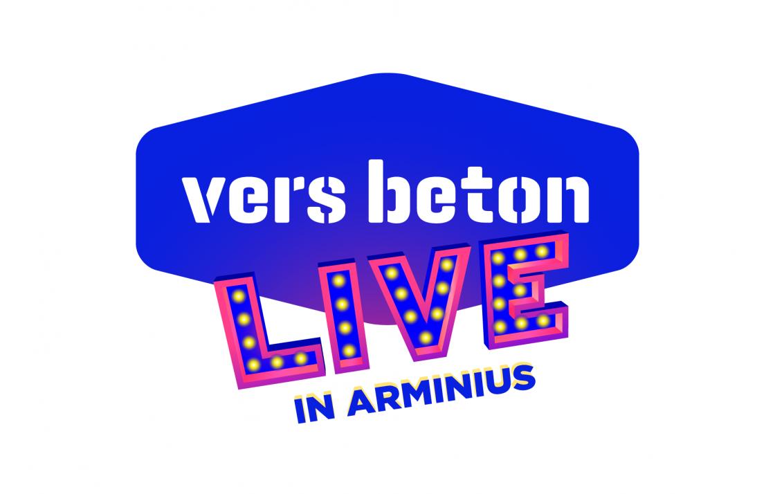 vb-live-inarminius