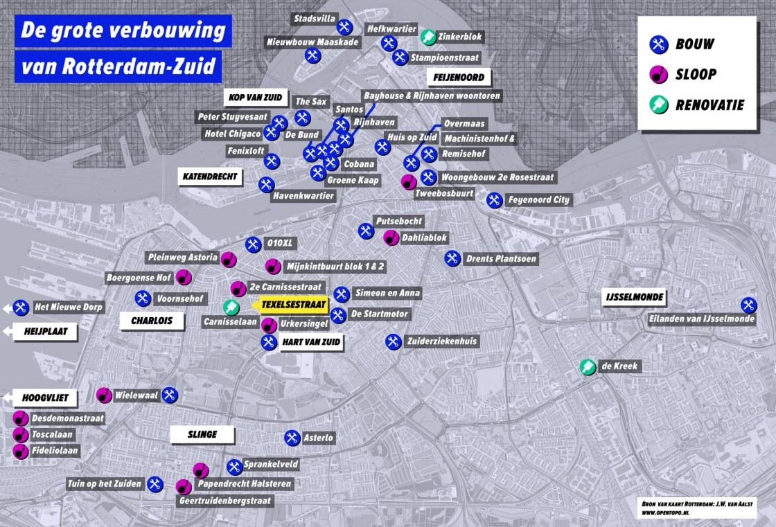 ZUID-NPRZ-sloop-bouw-kaart