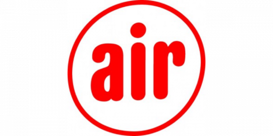 AIR_logo-twitter