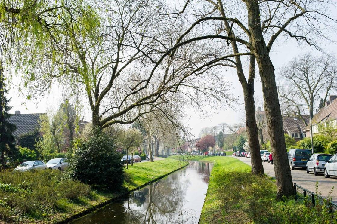 DSC6219-Vreewijk-Ruimtegebrek-fietspaden