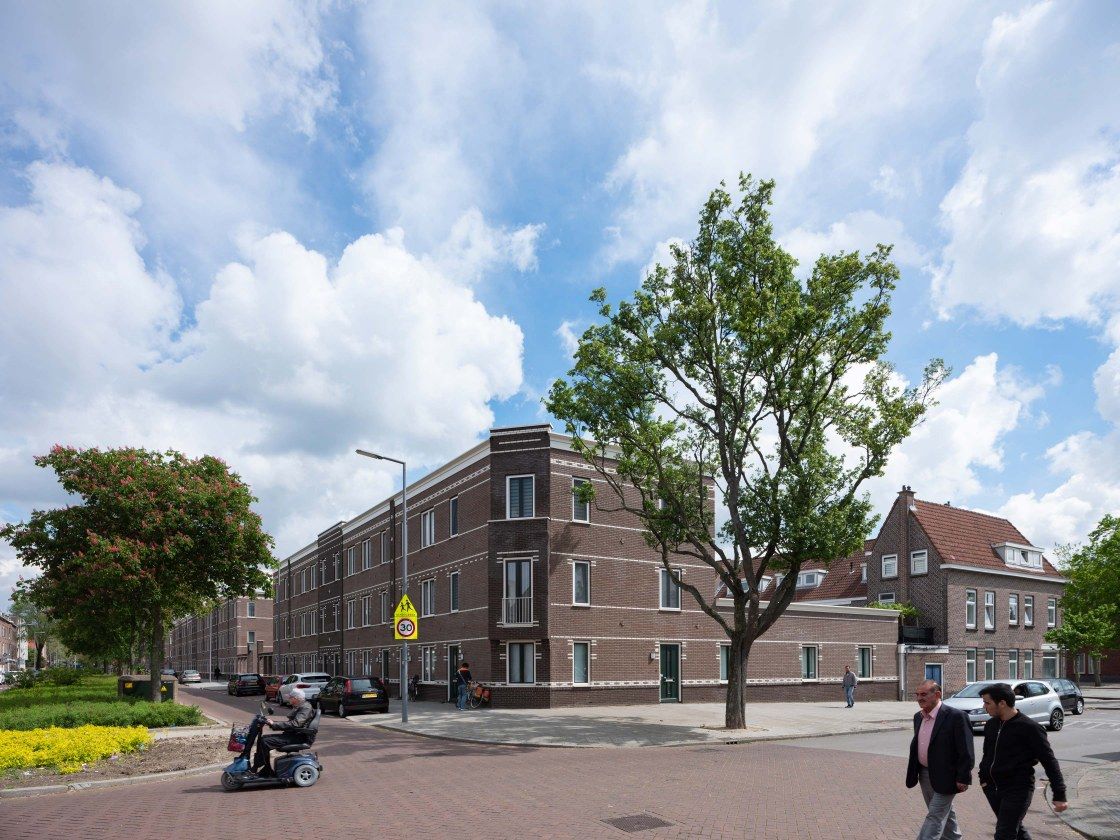 01Rotterdam-Zuid©Ossip
