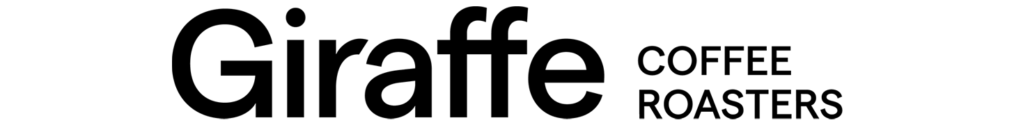 Logo_giraffe_03_zwart_1456x180
