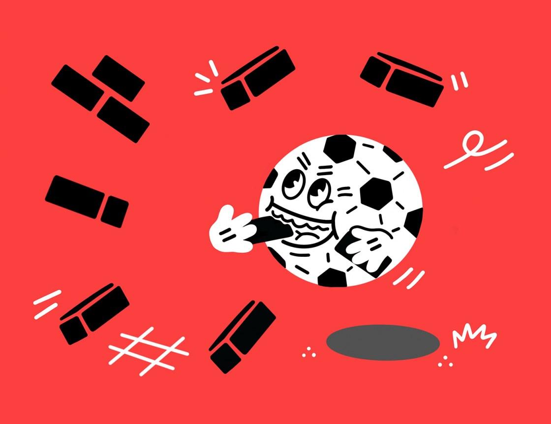 voetbal-vastgoed