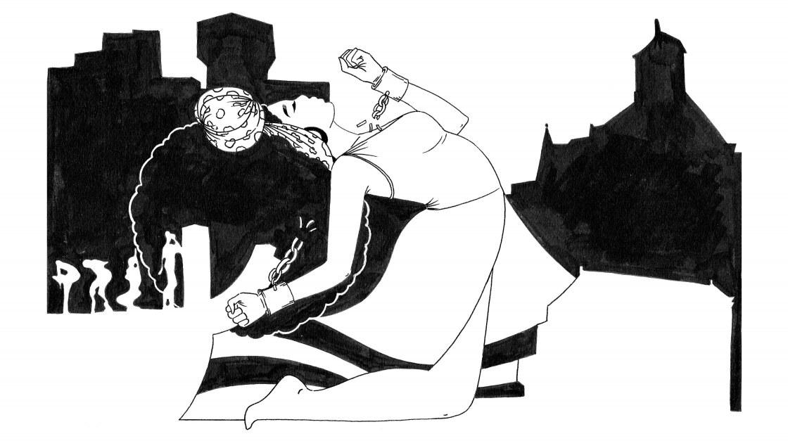 Slavernijgeschiedenis-_-Ez-Silva_3360-x-1880