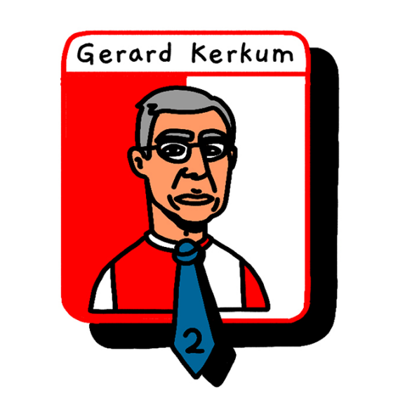 2-gerard-kerkum