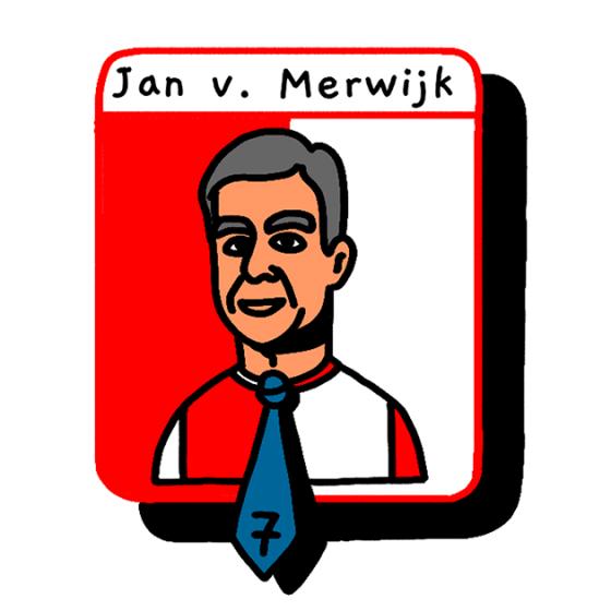 7-jan-van-merwijk