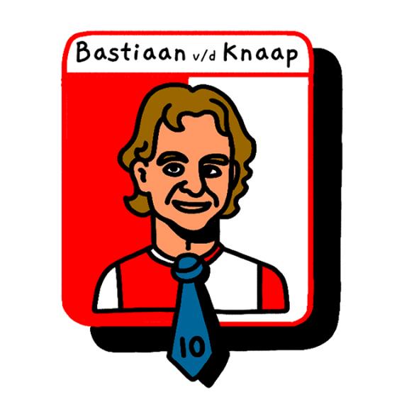 10-bastiaan-vd-knaap