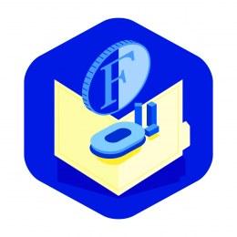 VB-Onderzoeksdossier-FeyenoordCity-icoon-MarkvanWijk-330×300