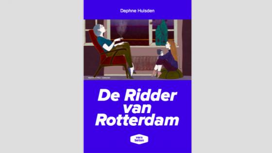 Cover-PDF