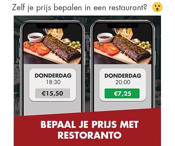 Vers Beton_Restoranto_Banneradvertentie_2019