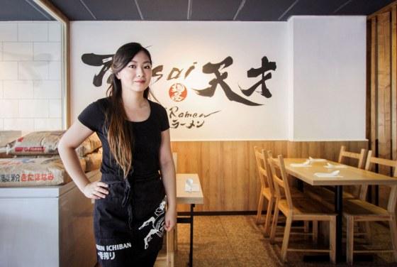 Amy-Choi-Tensai-Ramen-1