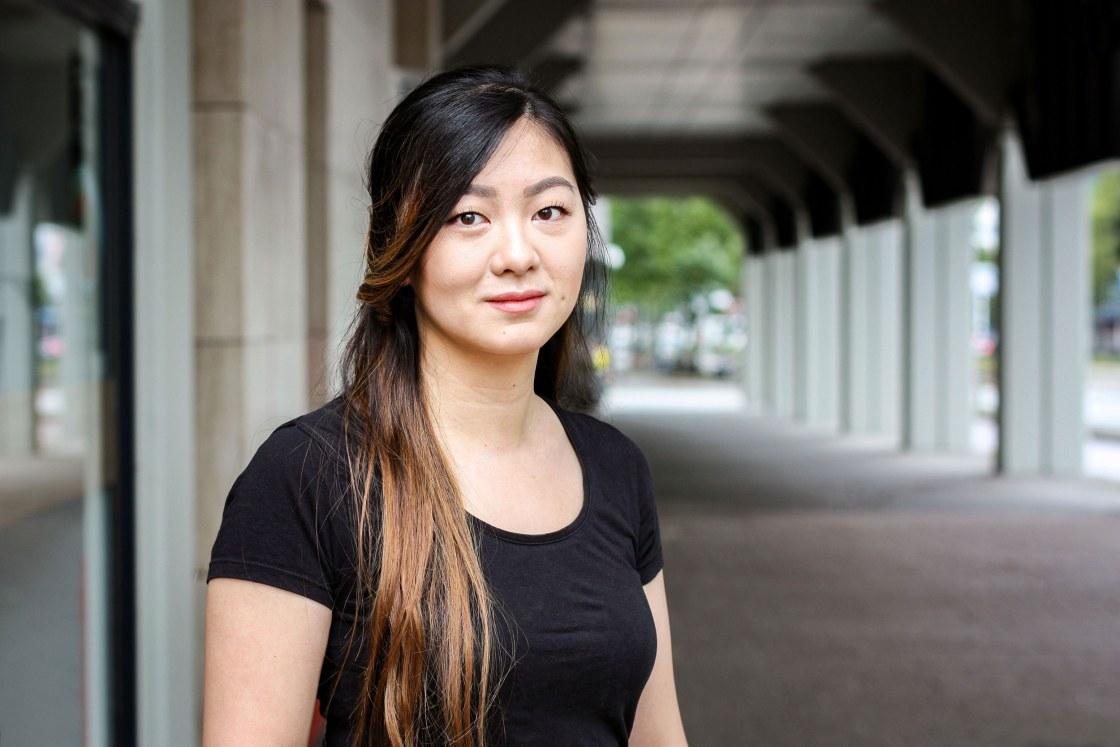 Amy-Choi-Tensai-Ramen-5