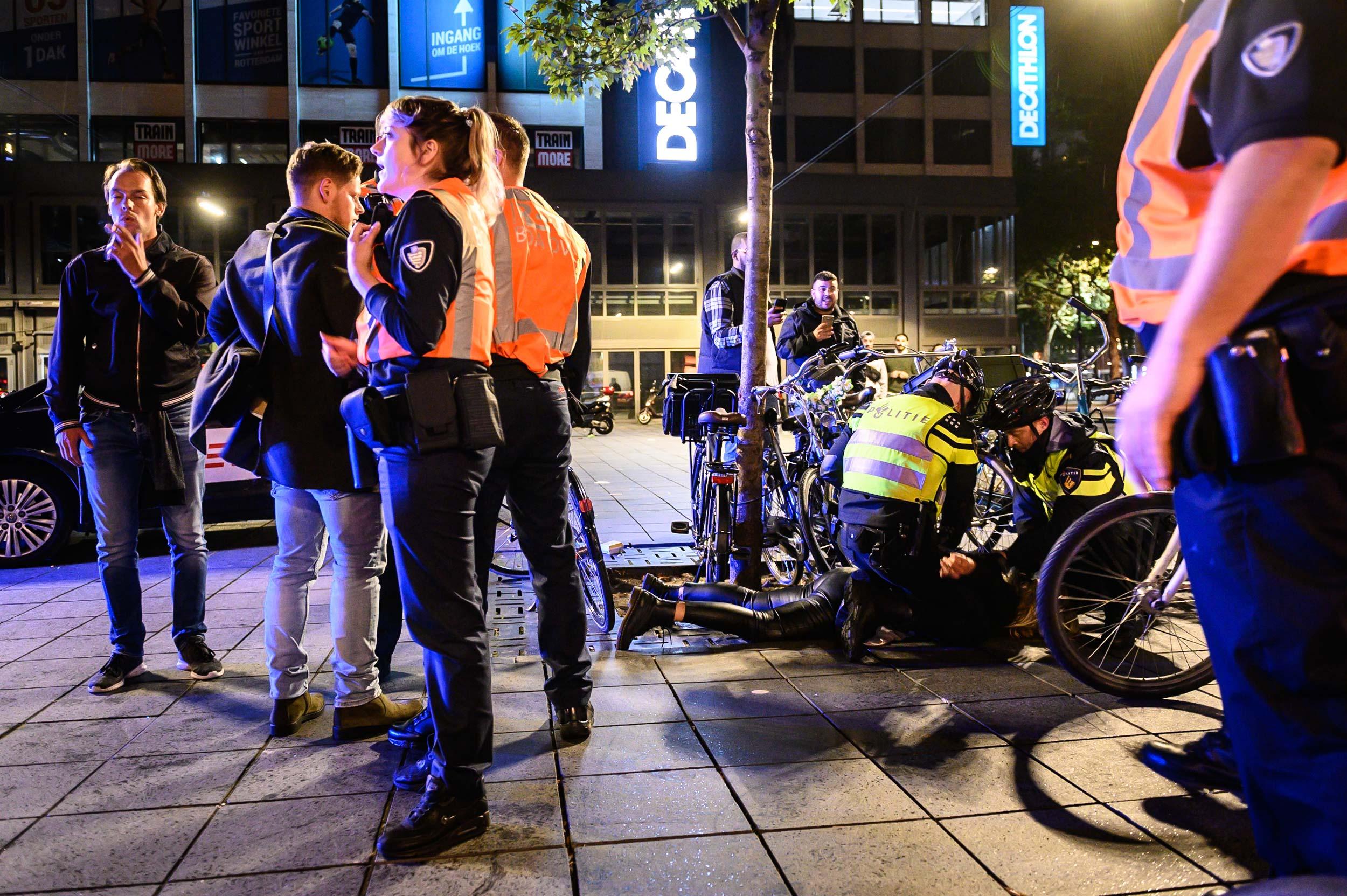Dossier-Horeca—Politie—Ruben-Hamelink-1