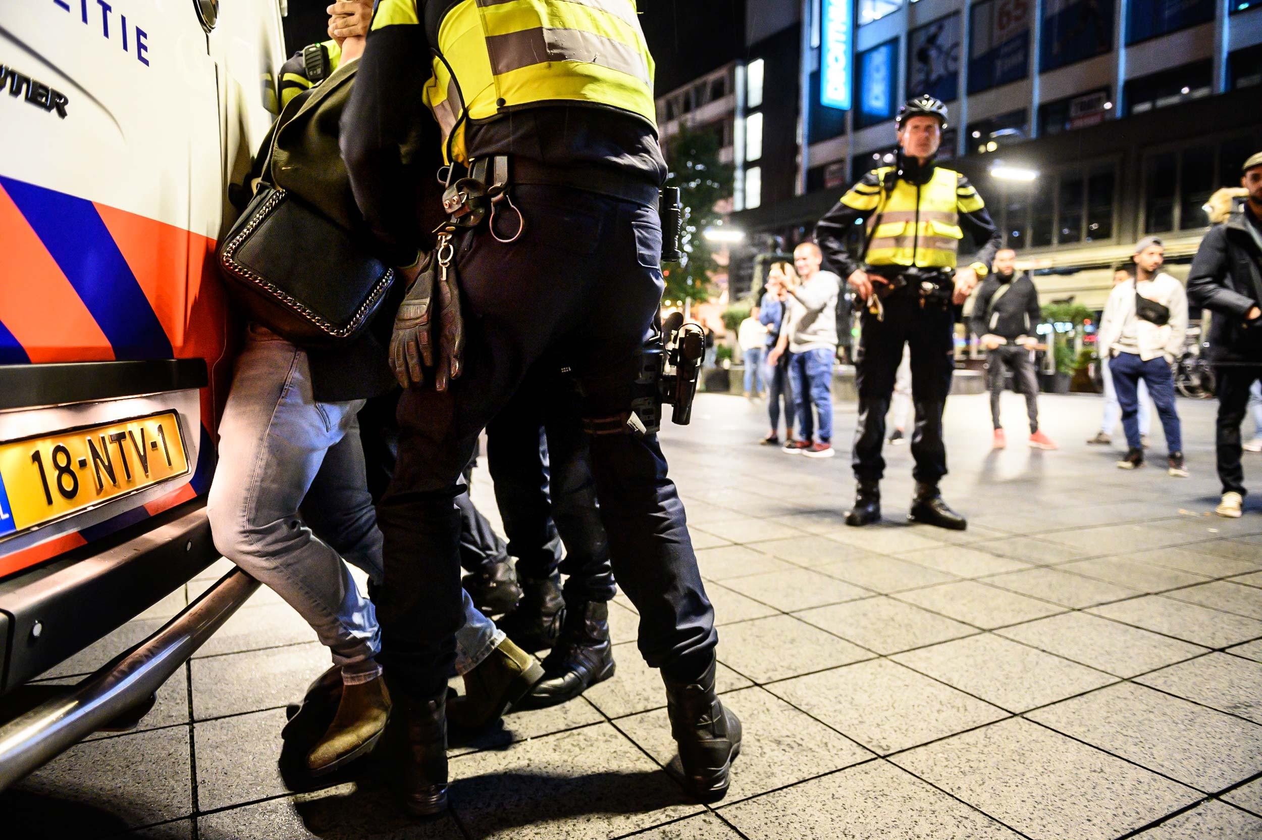 Dossier-Horeca—Politie—Ruben-Hamelink-6
