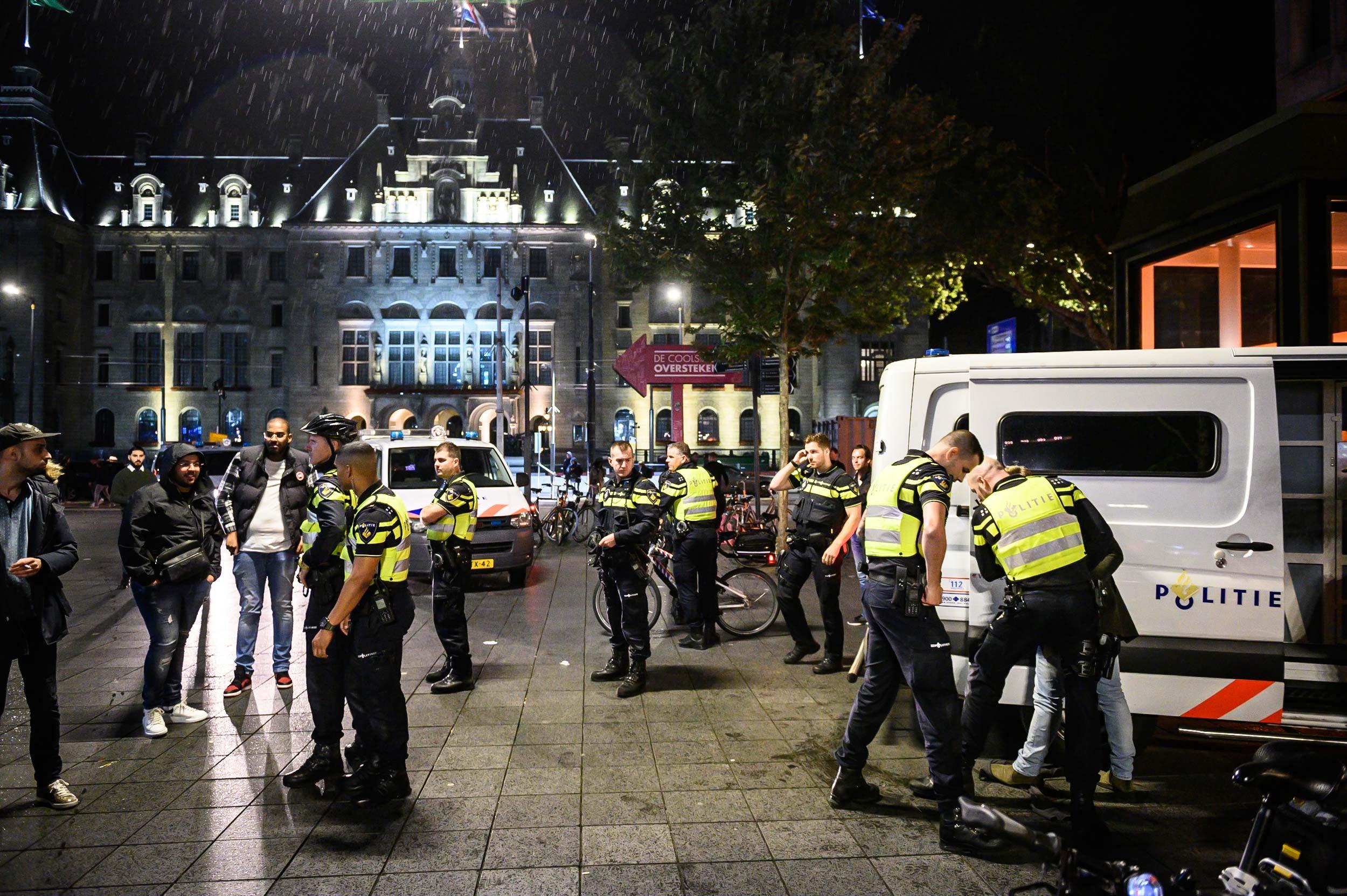 Dossier-Horeca—Politie—Ruben-Hamelink-7