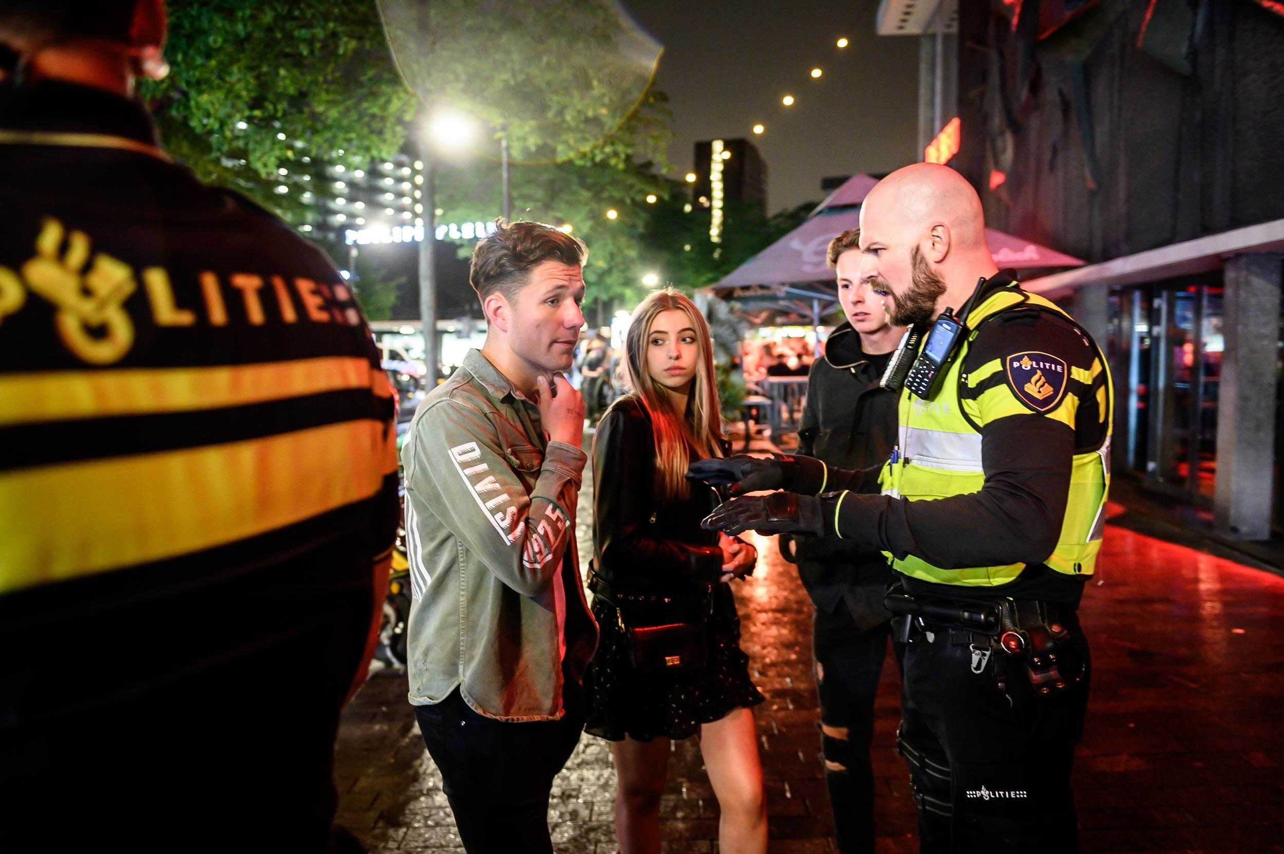Dossier-Horeca—Politie—Ruben-Hamelink-15