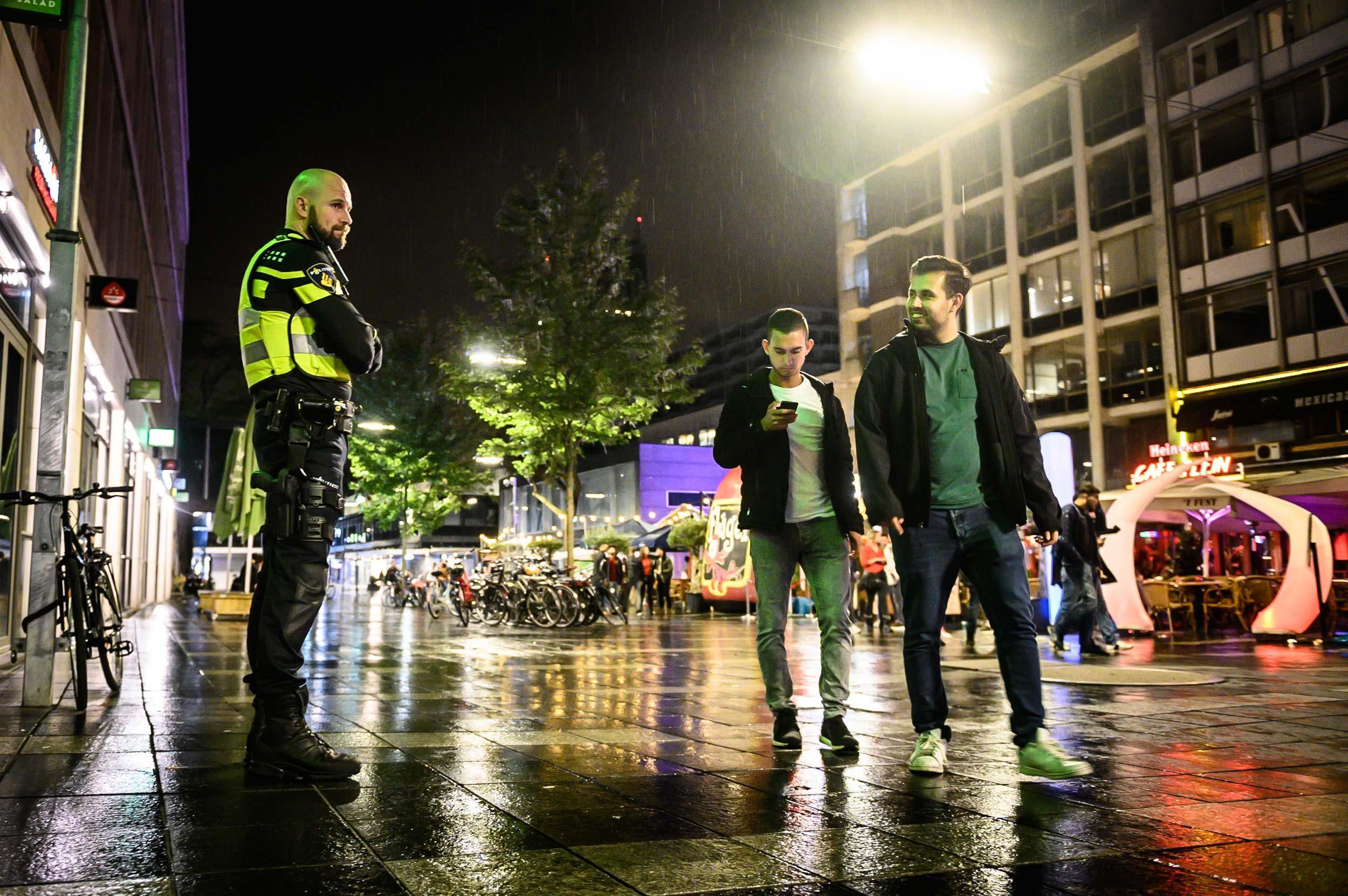 Dossier-Horeca—Politie—Ruben-Hamelink-16