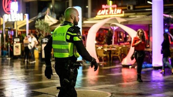 Dossier-Horeca—Politie—Ruben-Hamelink-17