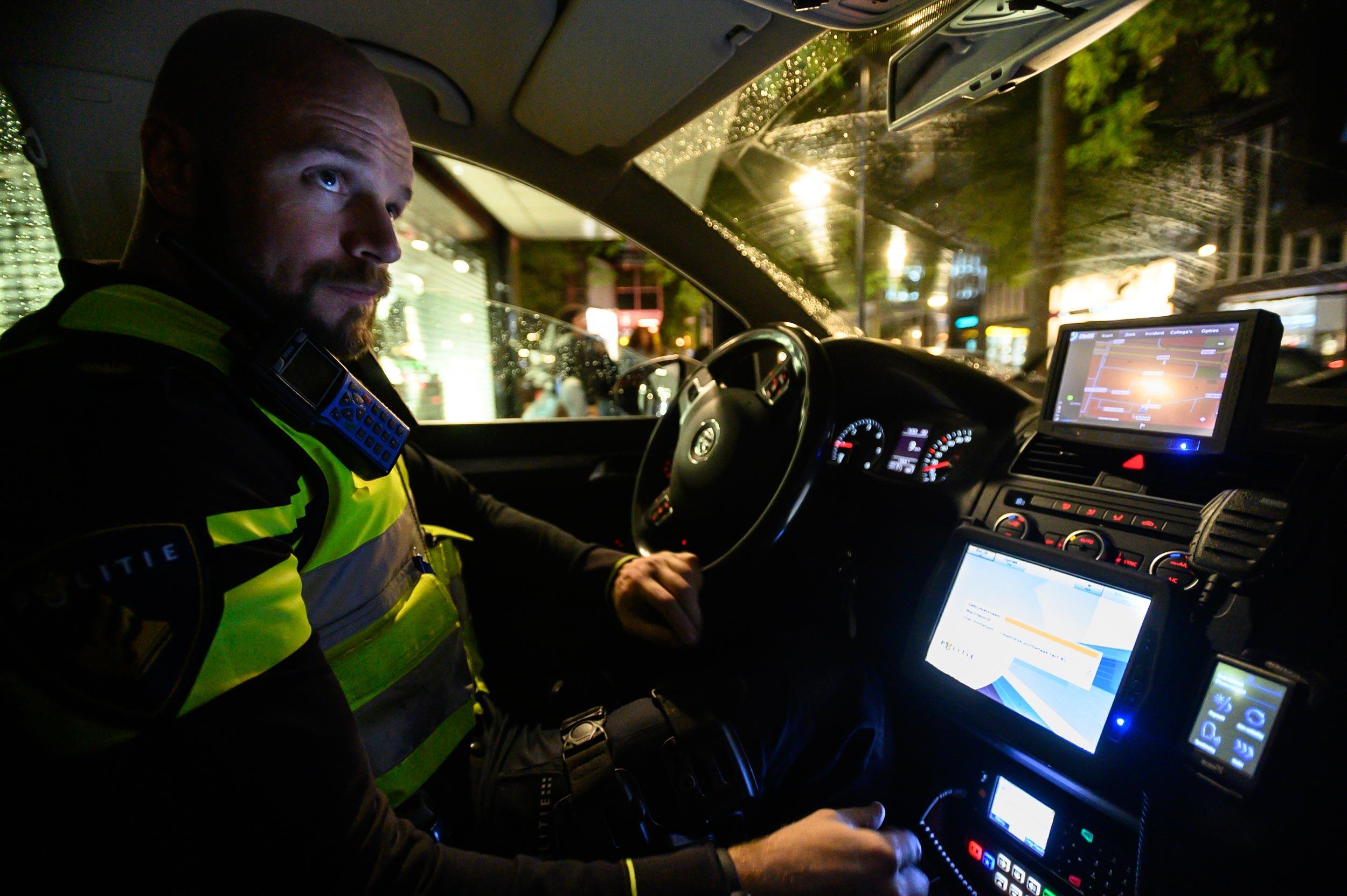 Dossier-Horeca—Politie—Ruben-Hamelink-24
