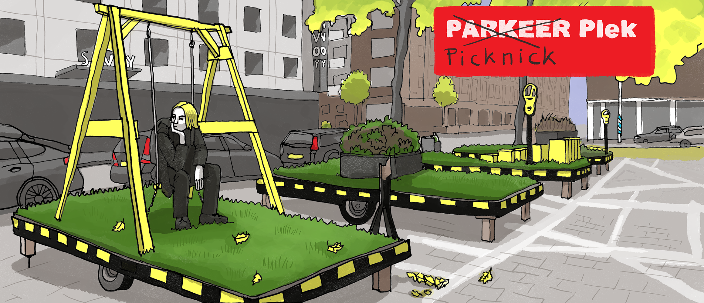 IkRotterdam_VersBeton_picknickplek