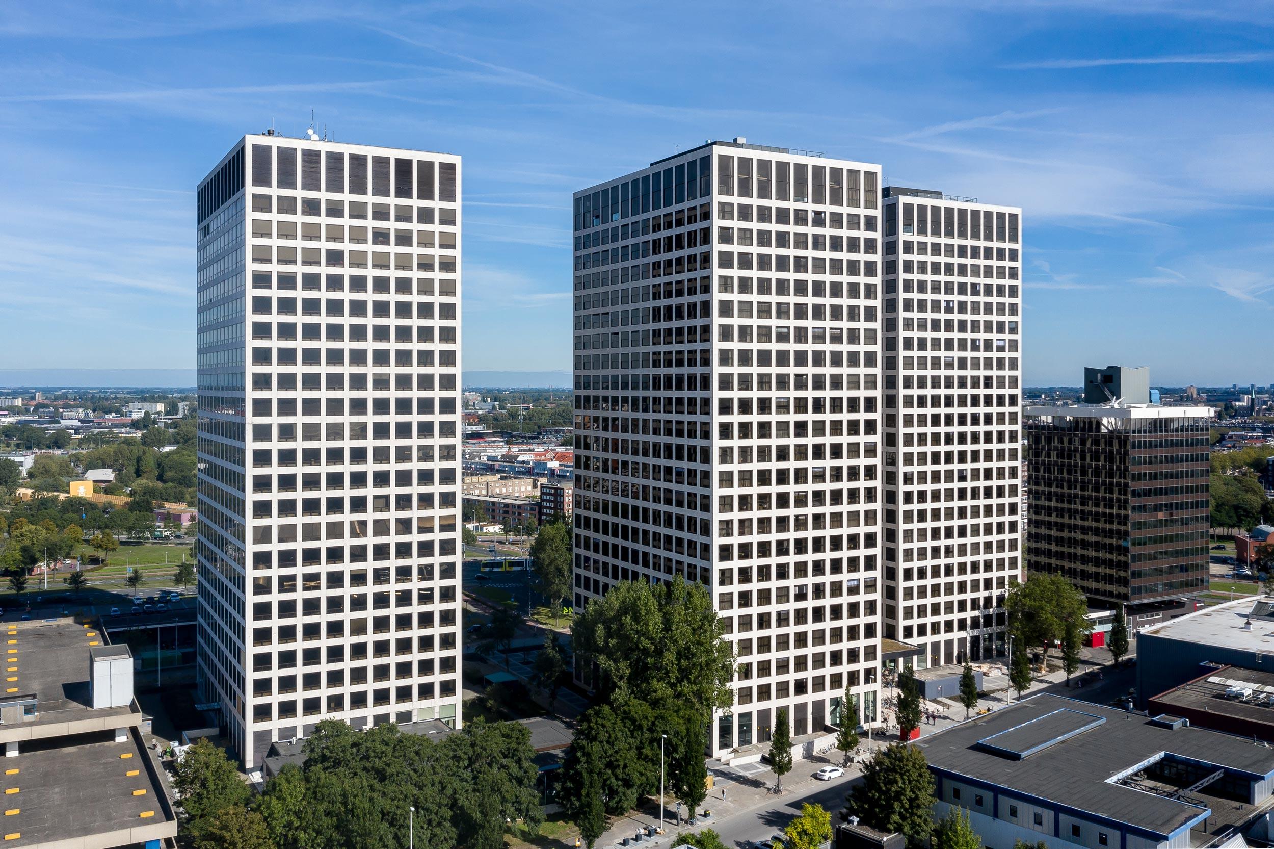 004-VB-Ossip-van-Duivenbode-Lee-Towers