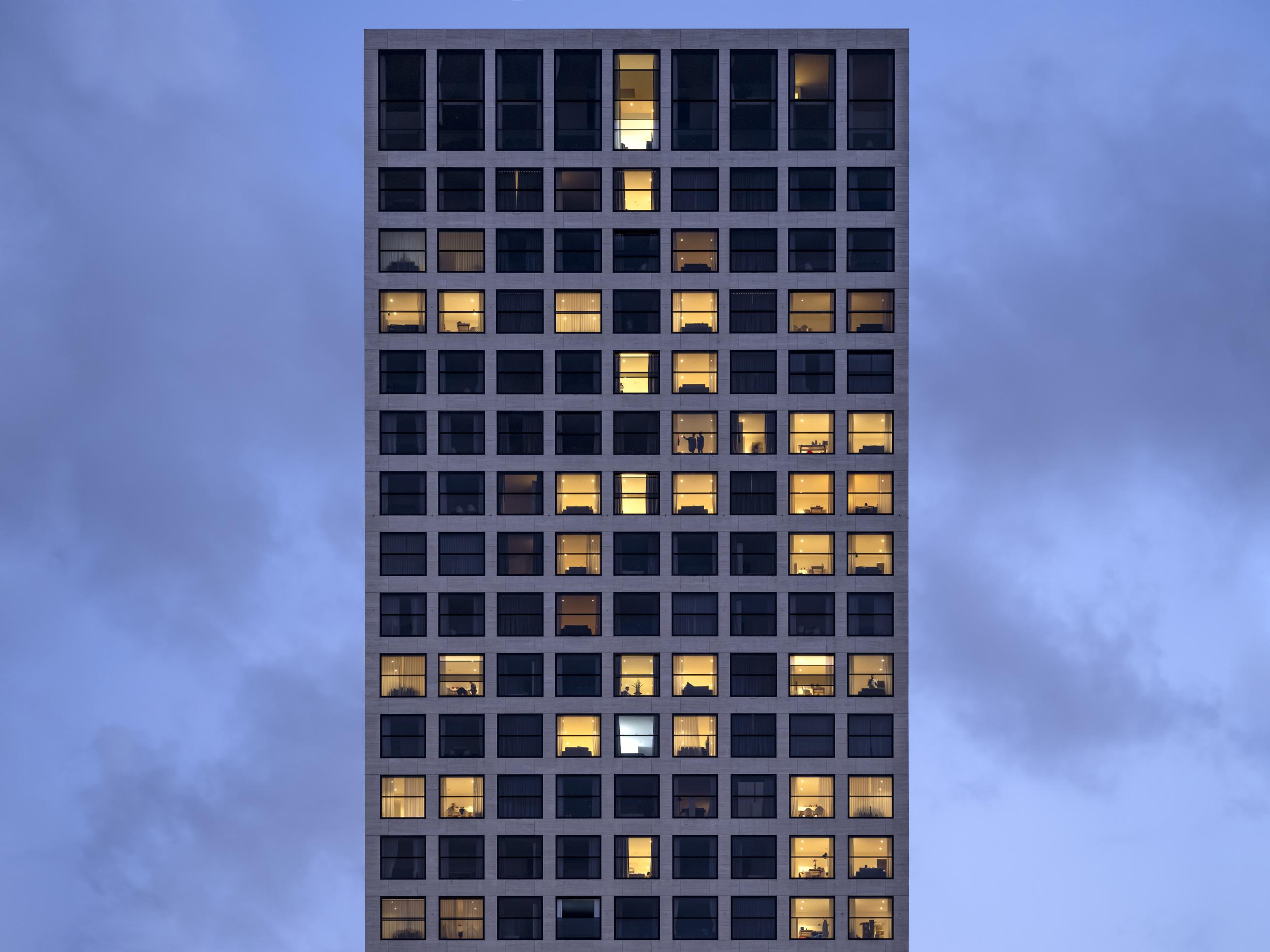 046-VB-Ossip-van-Duivenbode-Lee-Towers
