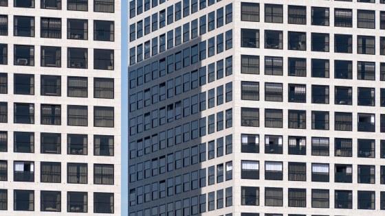 013-VB-Ossip-van-Duivenbode-Lee-Towers