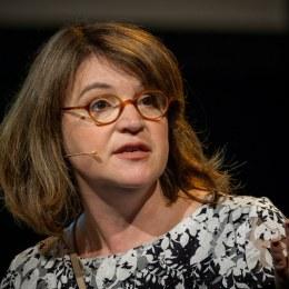 Liesbeth Levy