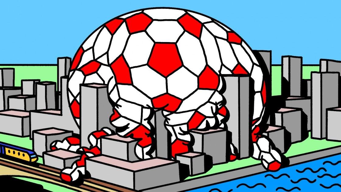 Vers-Beton-Daan Timmer-Feyenoord-City-Follow-Up