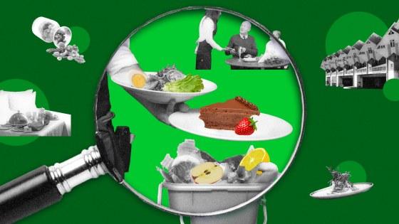 Vers Beton – Oana Clitan – Bluecity Foodwaste.jpg