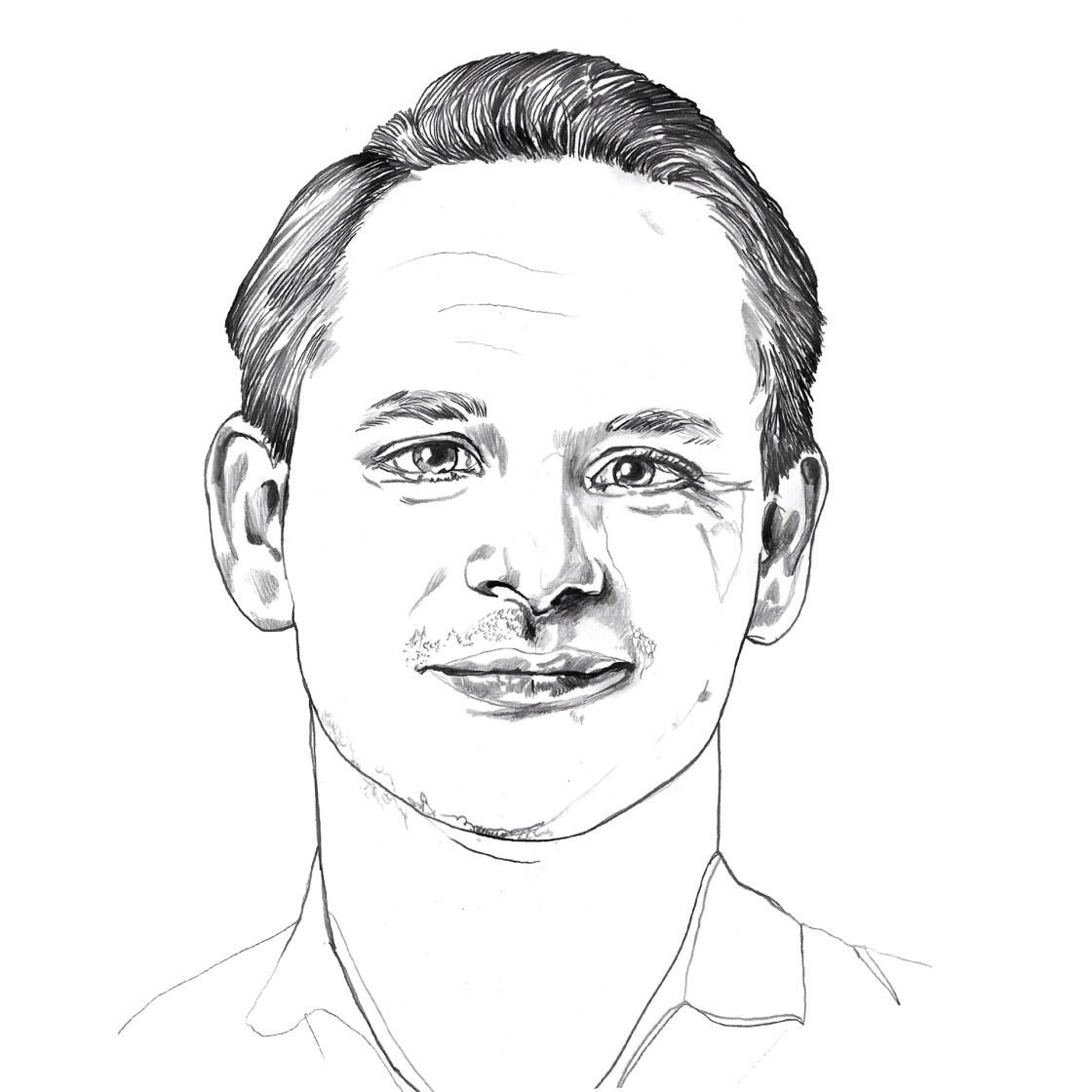 Vers Beton – Robin Duister – mensen 2020 – Rene Segers