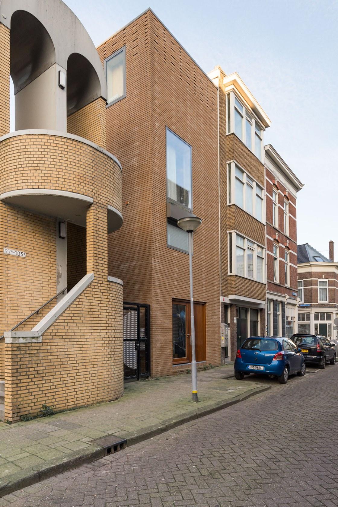 architectuur_maken_lvd_3