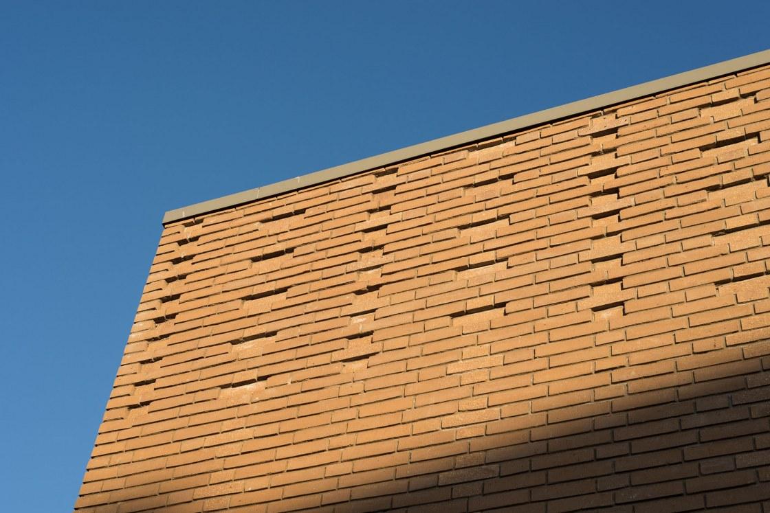 architectuur_maken_lvd_6