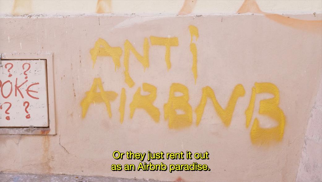 antiair