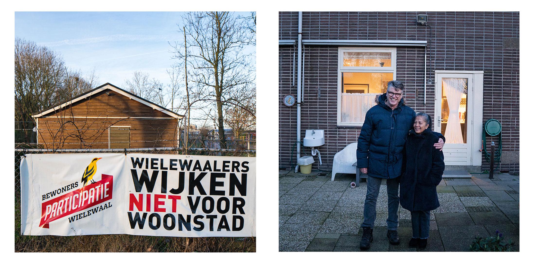 tweeluik_wielewaal