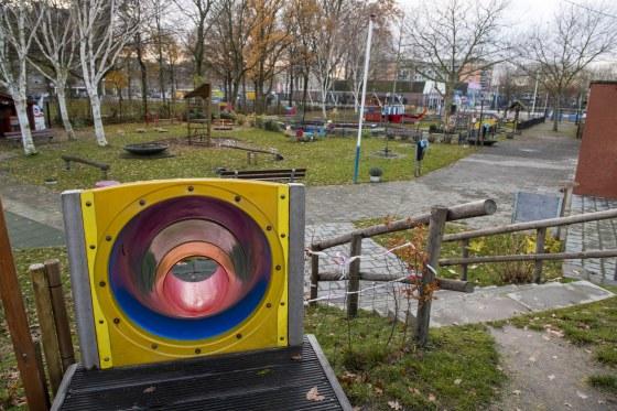 Crooswijk-051423Foto-JanVanDerPloeg