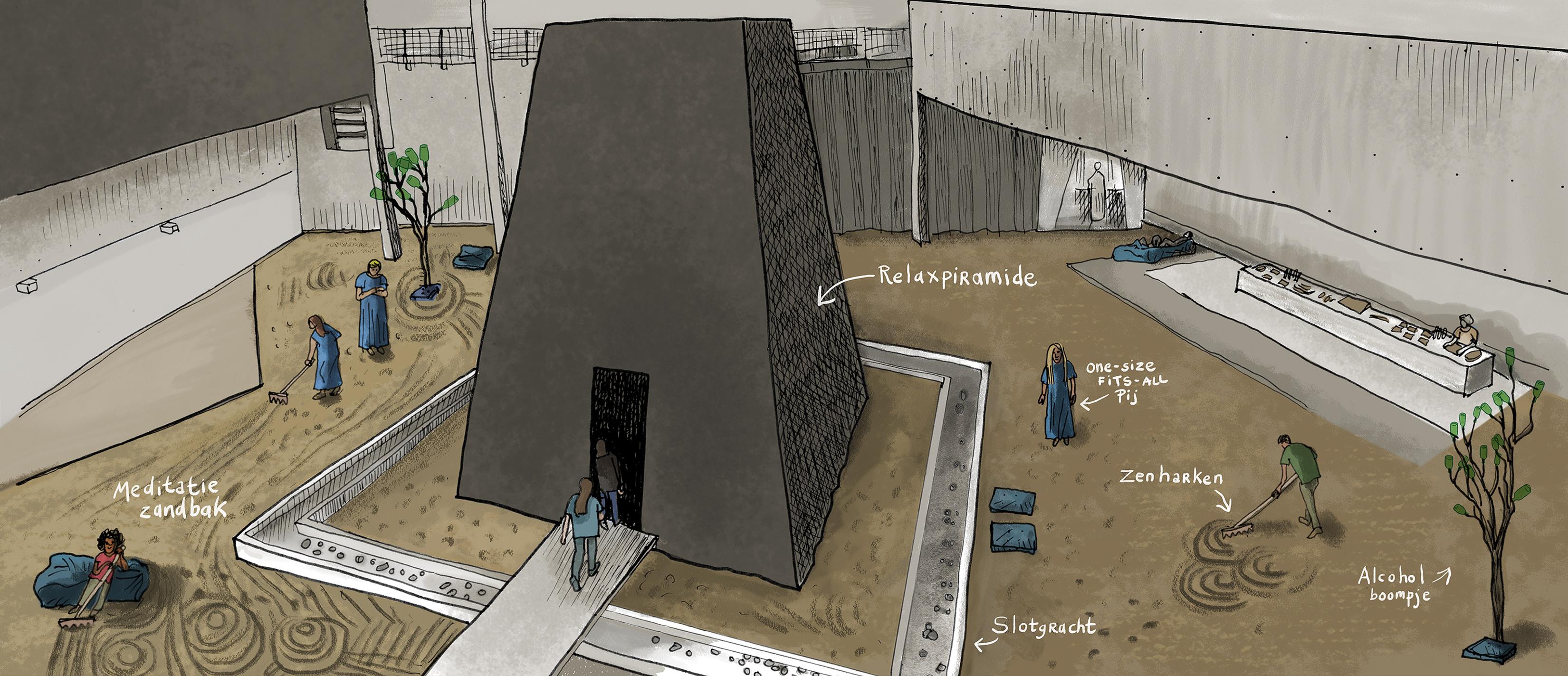 Vers-Beton—Ik-rotterdam—GD_THYSELF_nwinstituut