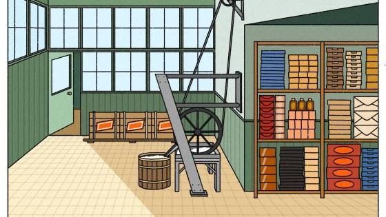 5FINAL_VersBeton_Pepermuntfabriek_MaaikeCanne_copy