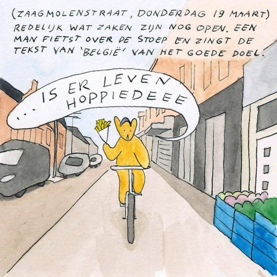 belgie-2