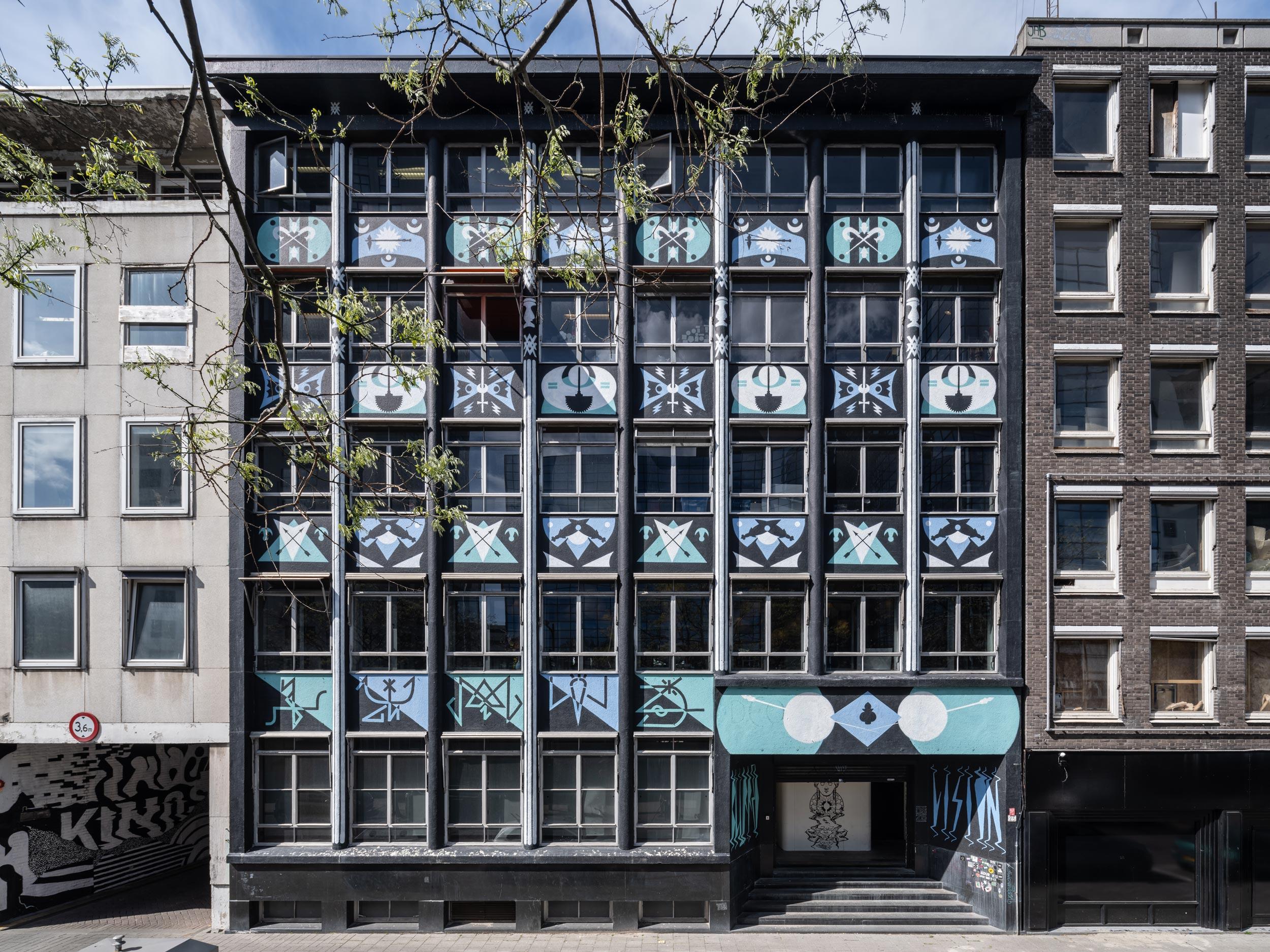 03_Delftsestraat_2020_©Ossip