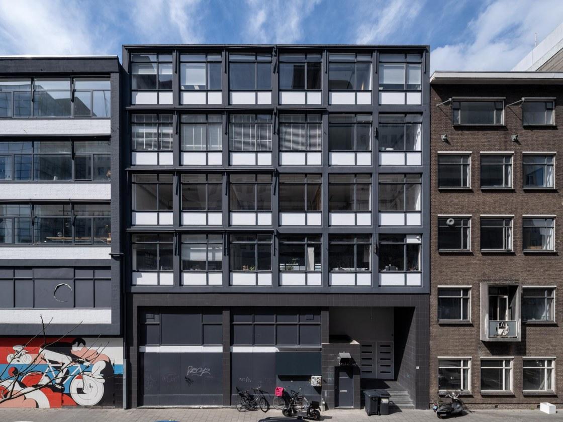 07_Delftsestraat_2020_©Ossip
