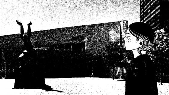 Vers Beton – Ez Siva – Herdenking in tijden van Corona – 2020