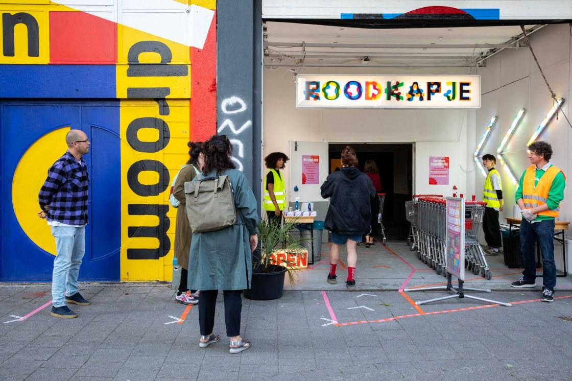 FleurBeerthuis-Roodkapje-Supermarkt-7