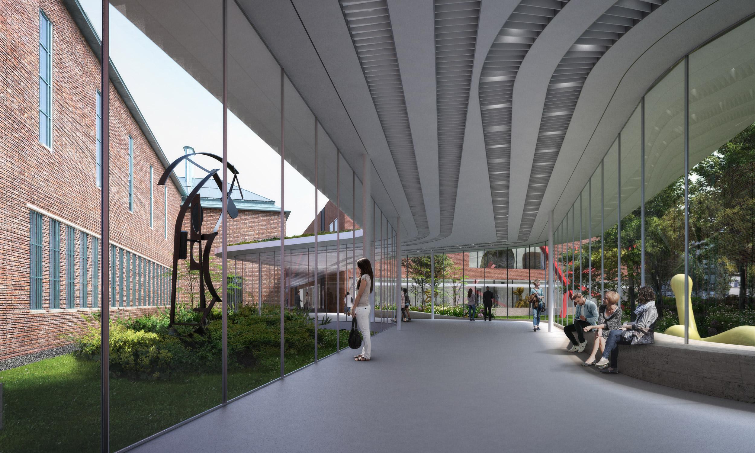 7-Museum-Boijmans-Van-Beuningen—Passage-connector