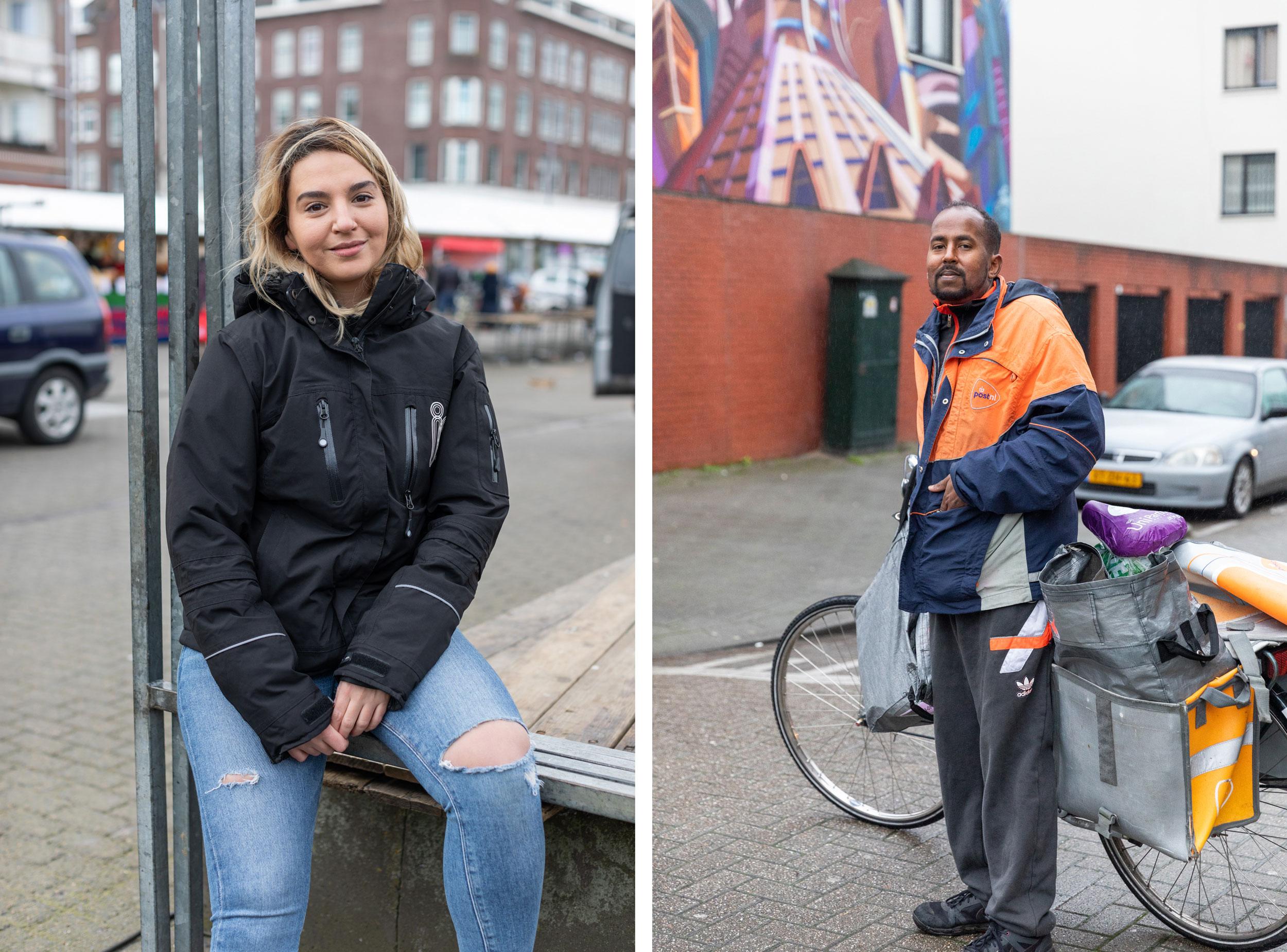 FlorianBraakman_02-Rotterdamhoegaathet