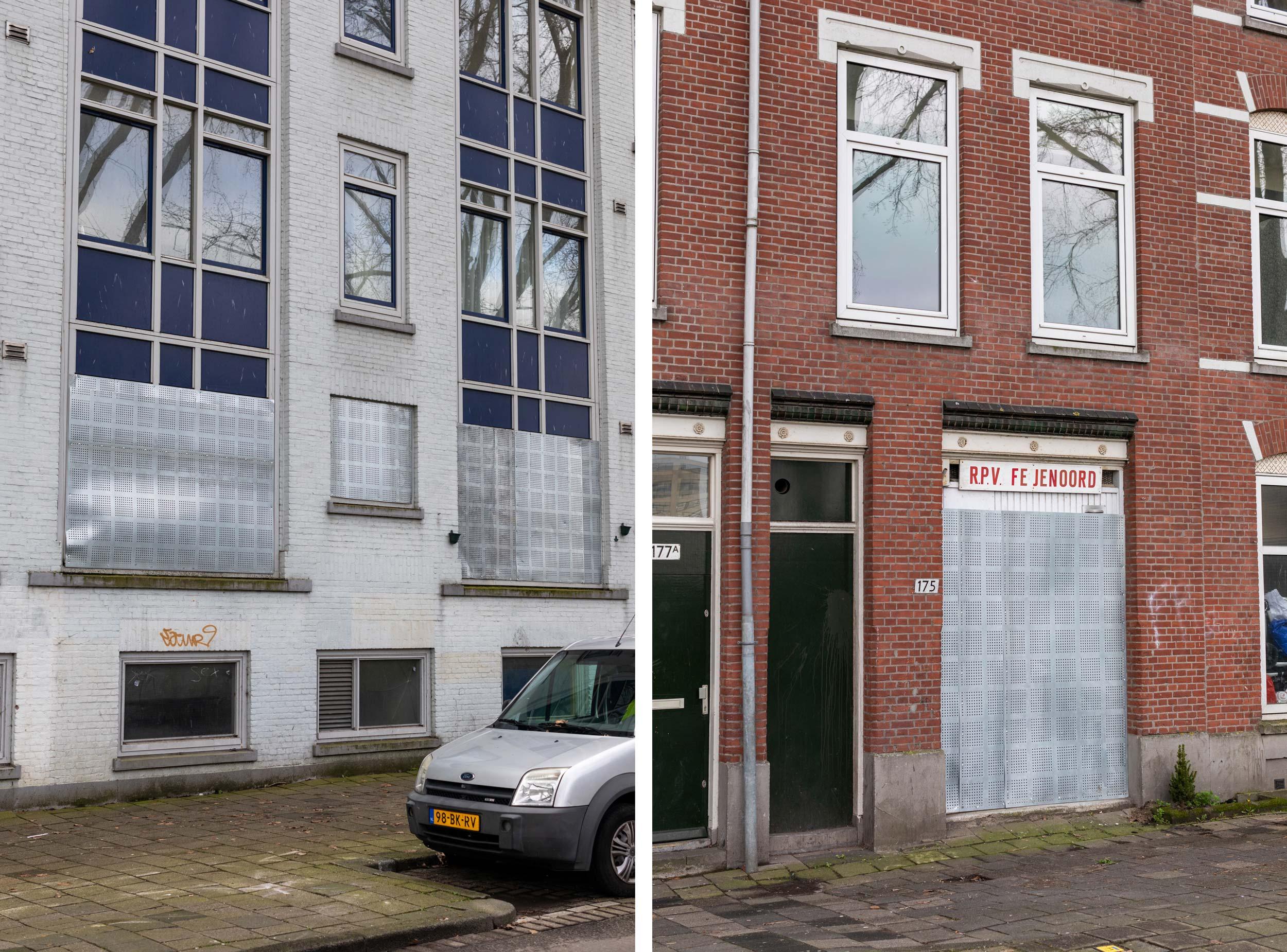 FlorianBraakman_03-Rotterdamhoegaathet