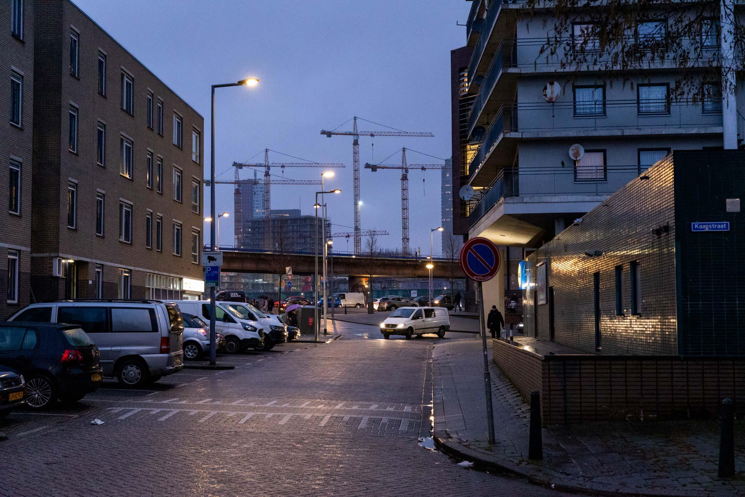 FlorianBraakman_04-Rotterdamhoegaathet