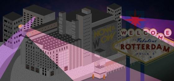 Vers-Beton-Matzwart-Nachtleven-2020