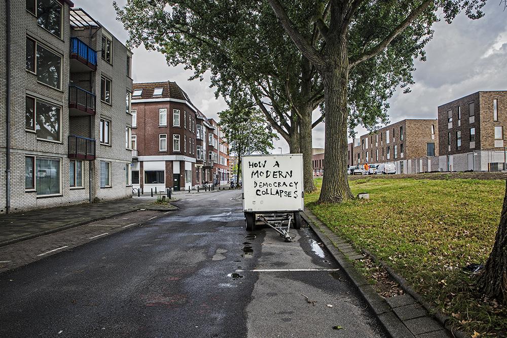 Hilledijk Tweebos 2020 08 24 foto Joke Schot